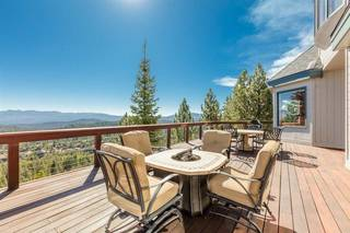 Listing Image 15 for 12895 Pinnacle Loop, Truckee, CA 96161