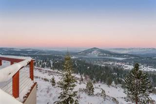 Listing Image 16 for 12895 Pinnacle Loop, Truckee, CA 96161