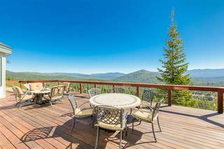 Listing Image 2 for 12895 Pinnacle Loop, Truckee, CA 96161
