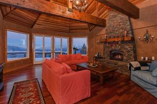 Listing Image 3 for 12895 Pinnacle Loop, Truckee, CA 96161