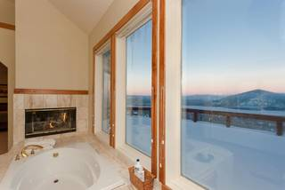 Listing Image 7 for 12895 Pinnacle Loop, Truckee, CA 96161