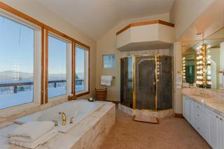 Listing Image 8 for 12895 Pinnacle Loop, Truckee, CA 96161