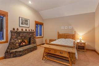 Listing Image 9 for 12895 Pinnacle Loop, Truckee, CA 96161