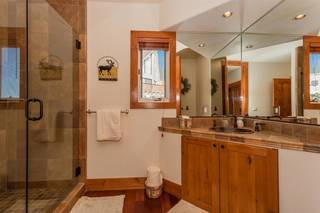 Listing Image 10 for 12895 Pinnacle Loop, Truckee, CA 96161