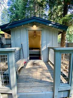 Listing Image 17 for 4540 Wild Cherry Lane, Carnelian Bay, CA 96140
