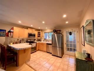 Listing Image 3 for 4540 Wild Cherry Lane, Carnelian Bay, CA 96140