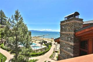 Listing Image 16 for 6750 N North Lake Boulevard, Tahoe Vista, CA 96148-6750