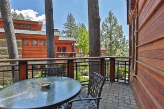 Listing Image 18 for 6750 N North Lake Boulevard, Tahoe Vista, CA 96148-6750
