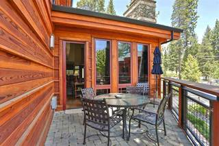 Listing Image 19 for 6750 N North Lake Boulevard, Tahoe Vista, CA 96148-6750