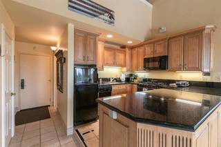 Listing Image 11 for 2000 North Village Drive, Truckee, CA 96161