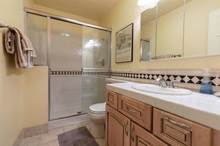 Listing Image 15 for 2000 North Village Drive, Truckee, CA 96161