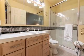 Listing Image 16 for 2000 North Village Drive, Truckee, CA 96161