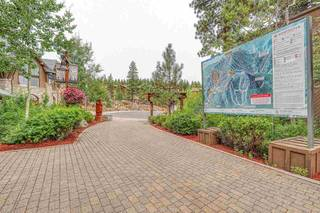 Listing Image 20 for 2000 North Village Drive, Truckee, CA 96161