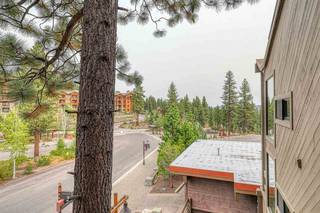 Listing Image 21 for 2000 North Village Drive, Truckee, CA 96161