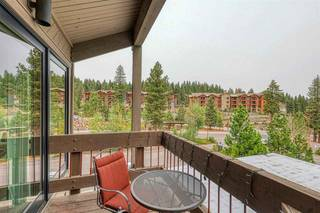 Listing Image 7 for 2000 North Village Drive, Truckee, CA 96161