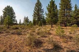 Listing Image 2 for 10203 Dick Barter, Truckee, CA 96161
