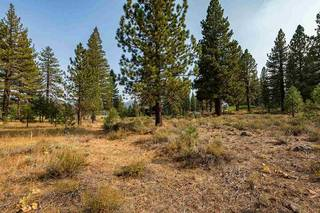 Listing Image 3 for 10203 Dick Barter, Truckee, CA 96161