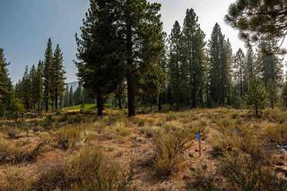 Listing Image 4 for 10203 Dick Barter, Truckee, CA 96161