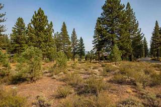 Listing Image 5 for 10203 Dick Barter, Truckee, CA 96161
