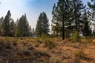Listing Image 6 for 10203 Dick Barter, Truckee, CA 96161