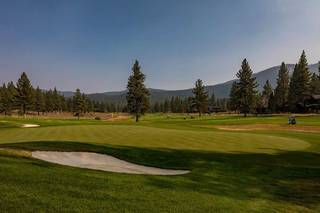 Listing Image 7 for 10203 Dick Barter, Truckee, CA 96161