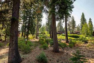 Listing Image 2 for 8740 Breakers Court, Truckee, CA 96161