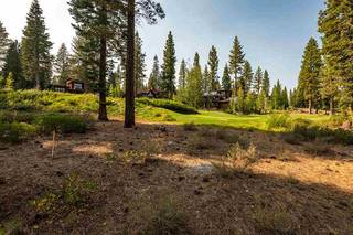 Listing Image 3 for 8740 Breakers Court, Truckee, CA 96161