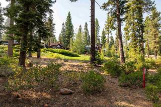 Listing Image 4 for 8740 Breakers Court, Truckee, CA 96161
