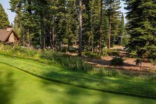 Listing Image 5 for 8740 Breakers Court, Truckee, CA 96161
