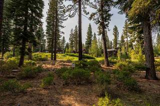 Listing Image 6 for 8740 Breakers Court, Truckee, CA 96161