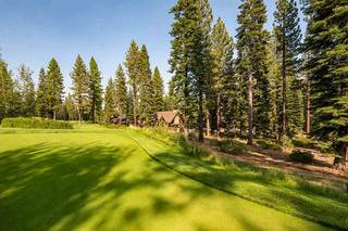 Listing Image 7 for 8740 Breakers Court, Truckee, CA 96161