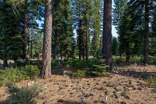 Listing Image 8 for 8740 Breakers Court, Truckee, CA 96161