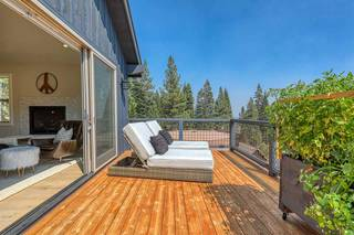 Listing Image 19 for 16304 Skislope Way, Truckee, CA 96161-8045
