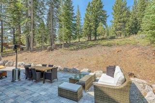 Listing Image 20 for 16304 Skislope Way, Truckee, CA 96161-8045