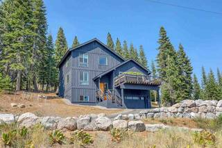 Listing Image 2 for 16304 Skislope Way, Truckee, CA 96161-8045
