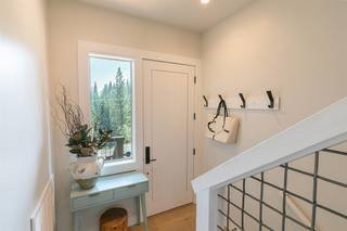 Listing Image 5 for 16304 Skislope Way, Truckee, CA 96161-8045