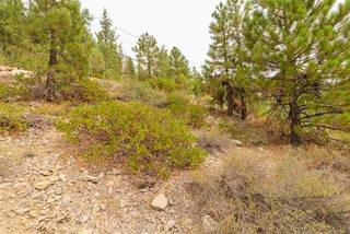 Listing Image 11 for 14687 E Reed Avenue, Truckee, CA 96161