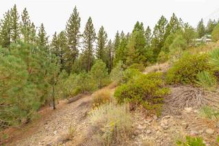 Listing Image 12 for 14687 E Reed Avenue, Truckee, CA 96161