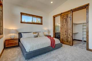 Listing Image 16 for 11791 Ghirard Road, Truckee, CA 96161-2771