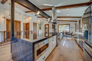 Listing Image 5 for 11791 Ghirard Road, Truckee, CA 96161-2771