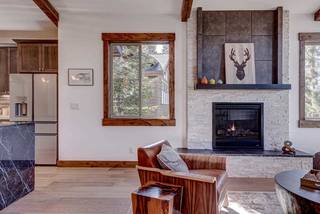 Listing Image 7 for 11791 Ghirard Road, Truckee, CA 96161-2771