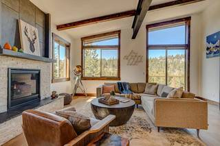Listing Image 9 for 11791 Ghirard Road, Truckee, CA 96161-2771
