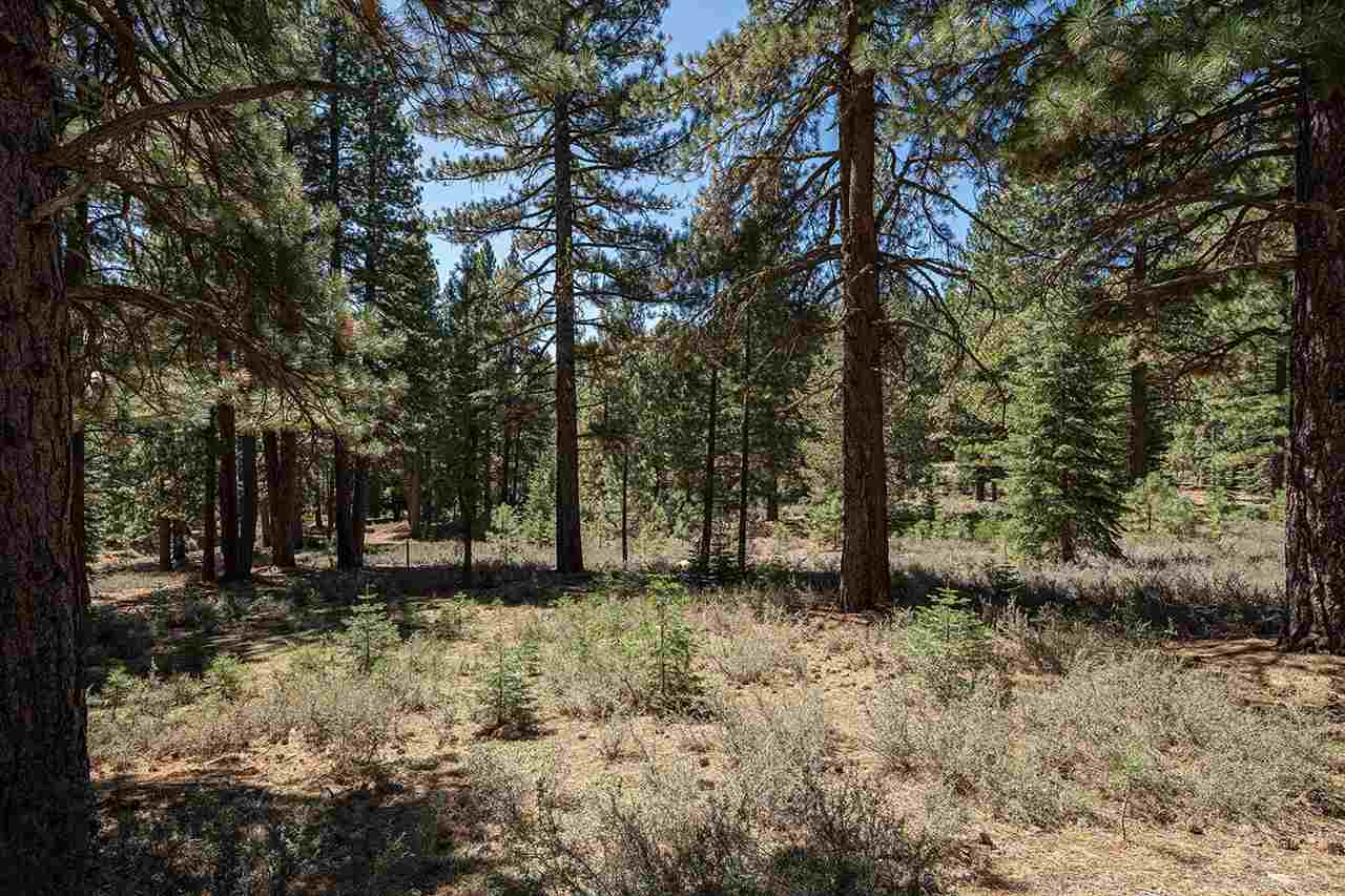 Image for 11735 Kelley Drive, Truckee, CA 96161