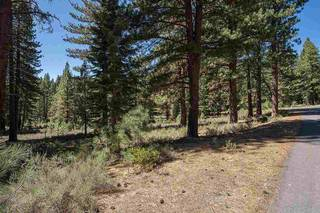 Listing Image 11 for 11735 Kelley Drive, Truckee, CA 96161