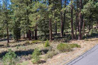 Listing Image 12 for 11735 Kelley Drive, Truckee, CA 96161