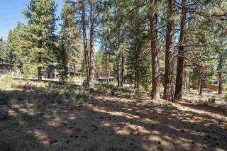 Listing Image 13 for 11735 Kelley Drive, Truckee, CA 96161