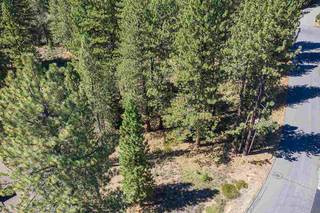Listing Image 14 for 11735 Kelley Drive, Truckee, CA 96161