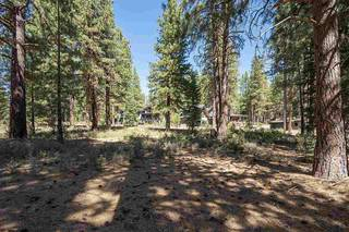 Listing Image 15 for 11735 Kelley Drive, Truckee, CA 96161
