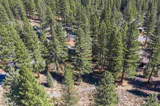 Listing Image 16 for 11735 Kelley Drive, Truckee, CA 96161