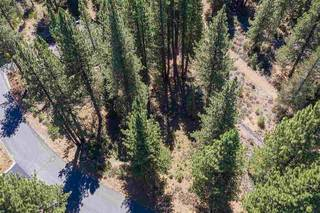 Listing Image 17 for 11735 Kelley Drive, Truckee, CA 96161